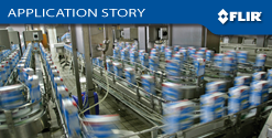 automation story